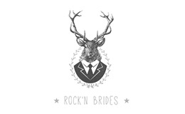 Rockn bridesr Site Coralie Wedding Designer
