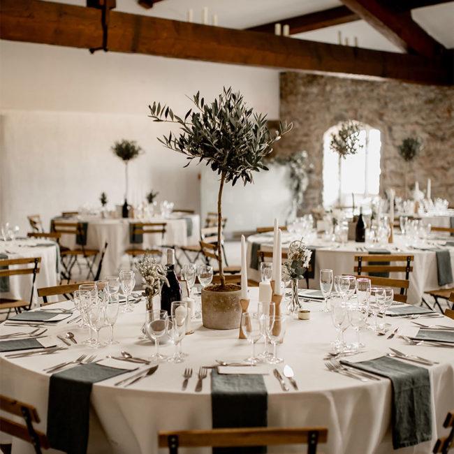 MEA mariage france montpellier nimes decoration decoratrice Coralie wedding Designer RocknbridesPortfolio