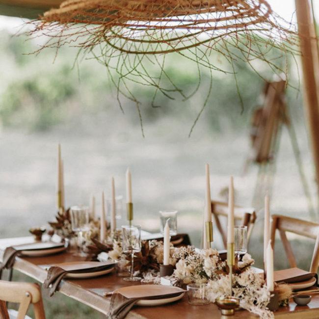 Coralie wedding designer decoration decoratrice mariage montpellier provence nimes inspiration wedding planner designer 001 1